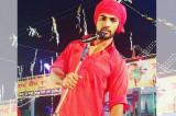 Saathiya Update: Nazim's 'dhamakedaar' return during Janmashtami