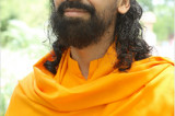 Swami Mukundananda  to Visit Houston