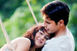 Baar Baar Dekho review: Smell the Bollywood masala in Sidharth, Katrina's film