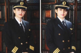 PIA pilots make history by becoming first pair of sisters to fly Boeing-777s concurrently