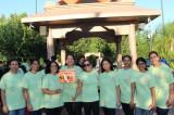 Glorious 25 Years of Arya Samaj Houston