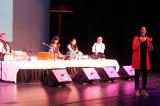Ekal Vidyalaya's Annual Fundraising Event Raises Funds for Over 1,400 Schools