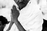 The Extraordinary Life and Times  of Mahatma Gandhi – Part 15