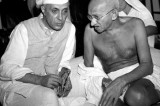 The Extraordinary Life and Times  of Mahatma Gandhi – Part 16