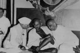The Extraordinary Life and Times  of Mahatma Gandhi – Part 17