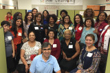 Opportunity Fair for Women – A Success