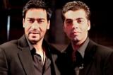 Ajay Devgn claims Karan Johar paid KRK Rs 25 lakh to praise Ae Dil Hai Mushkil, slam his Shivaay