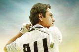 Freaky Ali review: Nawazuddin Siddiqui scores a sixer, not an albatross