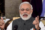 PM Modi dares to go where Atal Bihari Vajpayee didn't