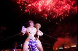 Diwali and Dusshera Mela Celebrations at Skeeter's Stadium, Sugar Land