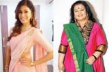Kishwer to now become Brahmarakshas; Apara Mehta to enter