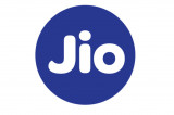 Reliance Jio 4G claims it crossed 16 million subscribers in first month