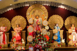 Durga Puja After Two Decades