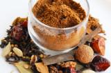 Mama's Punjabi Recipes: Seven Spices Garam Masala