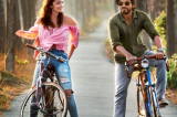 Dear Zindagi | Take 4 : Set Free | Alia Bhatt, Shah Rukh Khan | Releasing Nov 25