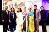 Akshaya Patra Tampa Bayto Build Kitchen in Gujarat