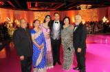 Bobby Kathuria – Neha Purohit Wedding