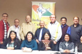 New Board Takes Helm at ICC