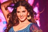 Laila Main Laila | Raees | Shah Rukh Khan | Sunny Leone | Pawni Pandey | Ram Sampath