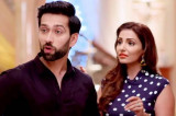 DNA test to prove Shivaay being father of Tia's baby in Ishqbaaaz