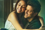 Kaabil Official Trailer | Hrithik Roshan | Yami Gautam | 26th Jan 2017