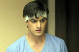 Karthik proved INNOCENT in Star Plus' Yeh Rishta…