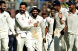 5th Test: Ravindra Jadeja's Seven Seals 4-0 Series Win For India Vs England