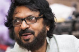 Sanjay Leela Bhansali roughed up, set vandalised during Padmavati shoot