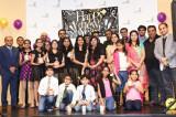 First Ever Gujarati Brahm Samaj Sammelan in Houston