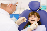 Importance of Dental Care for Children