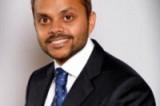 Role Model for Entrepreneurs:  Swapnil Agarwal
