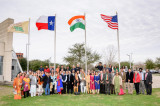 India's Republic Day Celebration at India House
