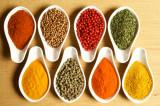 Mama's Punjabi Recipes: Khanne de Baytreen Rang (The Colors of Good Eating)