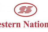 Southwestern National Bank Scholarship Program  $1,000 Scholarship Awards