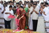 Reports say Sasikala, convicted inDA case, surrenders in Bengaluru jail