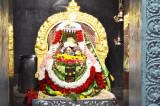 Maha Sivarathri Celebrations at Sri Meenakshi Temple
