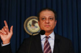 Critics raise questions after Trump fires India-born attorney Preet Bharara