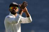 India Vs Australia: Virat Kohli Gets Support From Matthew Hayden On Ian Healy's Remarks
