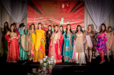 Houston's Got Bollywood with Naach!