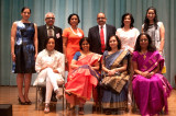 Daya 2017 Gala: Empowering South Asian Women