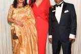 Glitz, Glam & Giving at the 22nd Pratham Houston's Annual Gala