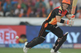 IPL 2017:SRH seek to put campaign back on track against KXIP