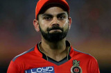 'Disgraceful,' Says Furious Virat Kohli After Worst Batting Show In IPL History