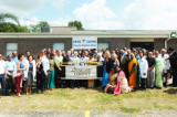 SEVA Clinic, a Charity Medical Facility Inaugurated in Pearland on May 20, 2017