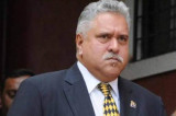 As Vijay Mallya case hangs fire, India says no to UK MoU on deportation