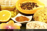 Home Remedies For Unwanted Facial Hair