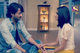 Exciting twists coming ahead in Kuch Rang…