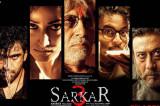 Sarkar 3 Movie Review
