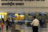 From July 1, no more departure cards for Indians going on foreign visits