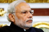 Push India's case on visa curbs with US: Assocham to PM